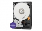 HD 4 TB SATA 5400 RPM WD CAVIAR PURPLE (LPI 5,45 no inc)