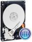 HD 500 GB SATA 2,5 PULGADAS WD BLUE (LPI 5,45 no inc)