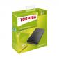 HD EXT. TOSHIBA CANVIO 3.0 BASIC 3 TB (LPI 6,45 no inc)