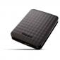 HD EXT. MAXTOR M3 USB 3.0 PORTABLE 4 TB (LPI 6,45 no inc)