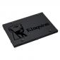 HD SSD 480 GB KINGSTON A400 SATA 2,5 (LPI 5,45 no inc)
