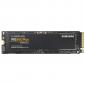 HD M.2 1 TB SAMSUNG 970EVO PCIEXPRESS (LPI 5,45 no inc)