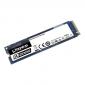HD M.2 250 GB KINGSTON A2000 PCIEXPRESS (LPI 5,45 no inc)