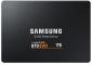 "HD SSD 1 TB SAMSUNG 870EVO 2,5"" SATA (LPI 5,45 no inc)"
