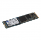 HD M.2 240 GB KINGSTON SATA (LPI 5,45 no inc)