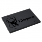 HD SSD 240 GB KINGSTON A400 SATA 2,5 (LPI 5,45 no inc)
