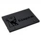 HD SSD 240 GB KINGSTON A400 SATA 2,5 (LPI 5,45 no inc)