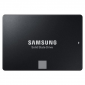 "HD SSD 250 GB SAMSUNG EVO860 2,5"" SATA (LPI 5,45 no inc)"