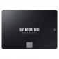 "HD SSD 250 GB SAMSUNG EVO860 2,5"" SATA (LPI 5,45 no inc)"