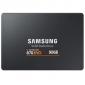 "HD SSD 500 GB SAMSUNG 870EVO 2,5"" SATA (LPI 5,45 no inc)"