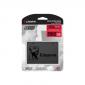 HD SSD 960 GB KINGSTON A400 SATA 2,5 (LPI 5,45 no inc)