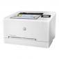 HP LASERJET COLOR PRO 200 M254NW (LPI 4,50 no inc)
