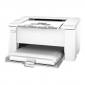 HP LASERJET PRO M102A (LPI 4,50 no inc)