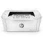 HP LASERJET PRO M15A (LPI 4,50 no inc)