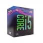 INTEL LGA1151 CORE i5 9400F 2,90 GHZ / No GPU