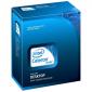 INTEL LGA1151 CELERON G3900 2,8 GHZ