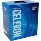 INTEL LGA1151 CELERON G4920 3.2 GHZ