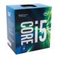 INTEL LGA1151 CORE i5 7400 3.0 GHZ / 3,5 GHZ