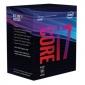 INTEL LGA1151 CORE i7 8700 3.2 GHZ / 4,6 GHZ