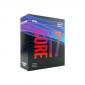 INTEL LGA1151 CORE i7 9700F 3,0 GHZ / No GPU
