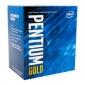 INTEL LGA1151 PENTIUM GOLD G5400 3,70 GHZ