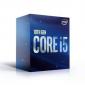 INTEL LGA1200 CORE i5 10400F 2,90 GHZ / No GPU