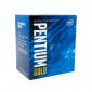 INTEL LGA1200 PENTIUM GOLD G6400 4,0 GHZ