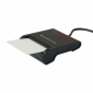 LECTOR DNI USB EXT CONCEPTRONIC