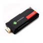 MINI PC ANDROID 4.4 HDMI MK809 IV QUAD CORE 2GB