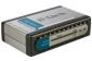 MODEM ADSL USB D-LINK DSL-200
