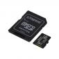 MODULO TRANSFLASH 64 GB KINGSTON (LPI 0,24 no inc)
