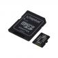 MODULO TRANSFLASH 128 GB KINGSTON (LPI 0,24 no inc)