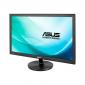 MONITOR 23,6 ASUS VS247H LED HDMI/DVI/VGA 1920x1080