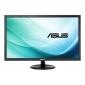 MONITOR 21,5 ASUS VP228HE MULT LED HDMI/DVI/VGA 1920x1080