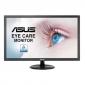 MONITOR 23,6 ASUS VP247HAE LED HDMI/VGA 1920x1080