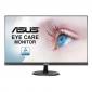MONITOR 23,8 ASUS VP249H LED MULT HDMI/VGA 1920x1080