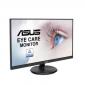 MONITOR 23,8 ASUS VA24DQ IPS LED MULT DP/HDMI/VGA 1920x1080