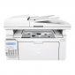 MULTIFUNCION HP LASERJET M130FN MFP (LPI 5,25 no inc)