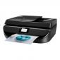 MULTIFUNCION CON FAX HP OFFICEJET 5230 (LPI 5,25 no inc)