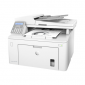 MULTIFUNCION HP LASERJET PRO M148FDW MFP (LPI 5,25 no inc)