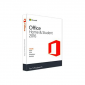 OFFICE 2016 HOME AND STUDENT OEM