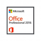 OFFICE 2016 PROFESIONAL OEM ELECTRONICA