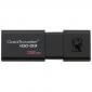 PEN DRIVE KINGSTON DT100 G3 32 GB USB 3.0 (LPI 0,24 no inc)