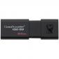 PEN DRIVE KINGSTON DT100 G3 64 GB USB 3.0 (LPI 0,24 no inc)