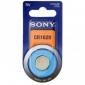 PILA SONY CR1620 3,0 V