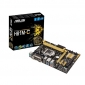 PLACA 1150 MICRO-ATX ASUS H81M-C 2xDDR3 / VGA / USB3.0