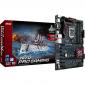 PLACA 1151 ATX ASUS H170 PRO GAMING 4xDDR4 / VGA / USB3.0