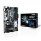 PLACA 1151 ATX ASUS H270-PRO 4xDDR4 / DVI-D/ USB3.0