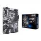 PLACA 1151 ATX ASUS Z390-P 4xDDR4 / HDMI / USB3.1