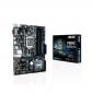 PLACA 1151 MICRO-ATX ASUS B250M-A/ 4xDDR4 / VGA / USB3.1